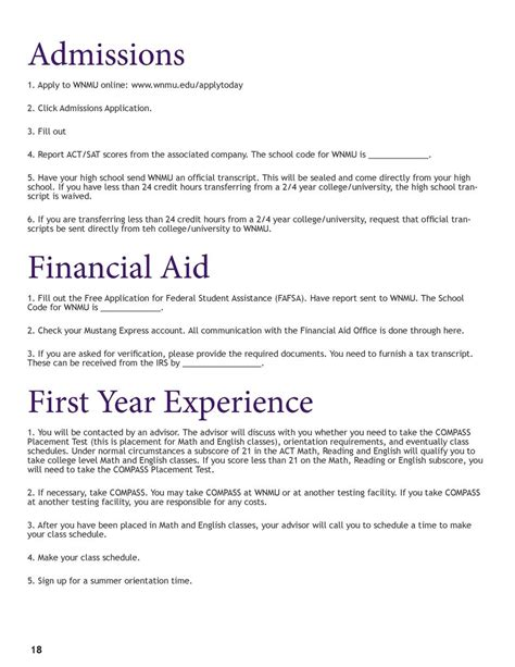Graduate Admissions Resume by College Admissions Advisor Resume Admission Counseling