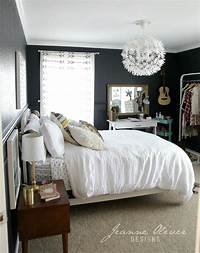 teenage girl room Amazing Teen Girl's Bedroom Makeover - Decoholic