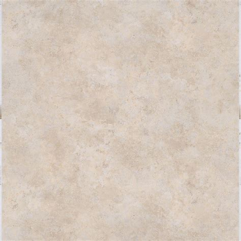 shaw flooring gallery st joseph mo travertine floor tile 28 images marble travertine rigo tile merida travertine tiles