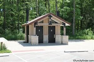 Central park eastwoods in carmel indiana funcityfinder for Public bathroom central park