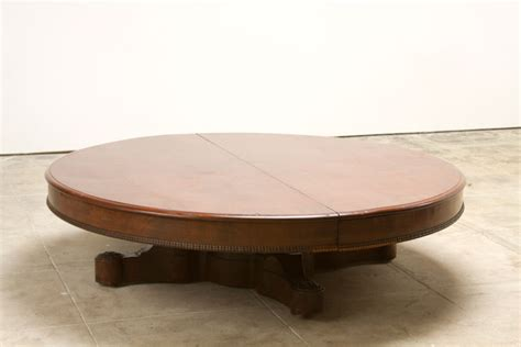 large round glass coffee table coffee tables design very best large round coffee table