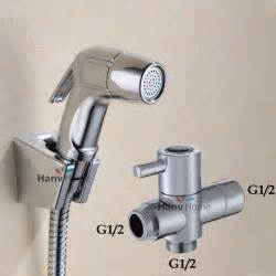 Replacing A Faucet Sprayer by Toilet Reviews Online Shopping Toilet