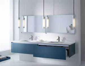 Inspiring bathroom vanity lights in various of styles and
