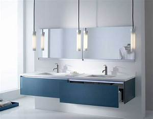 inspiring bathroom vanity lights in various of styles and With pendant lights over bathroom vanity