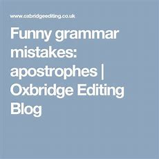 17 Best Ideas About Funny Grammar Mistakes On Pinterest  Grammar Humor, Grammar Quotes And