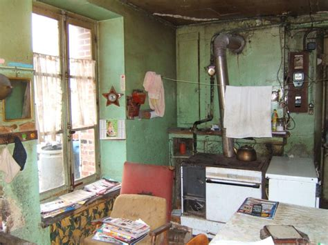 cuisine insalubre habitations insalubres tout ce que vous devez savoir