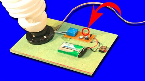 How To Make Automatic Night Light Circuit Ldr  Youtube. Diy Christmas Decorations With Instructions. Christmas Cake Decorating With Icing. Where Can I Buy Christmas Decorations. Christmas Decorations Hire Uk. Homemade Outdoor Christmas Decorations Pinterest. Diy Christmas Decorations And Gifts. Indoor Window Christmas Decorating Ideas. Pics Christmas Decorations