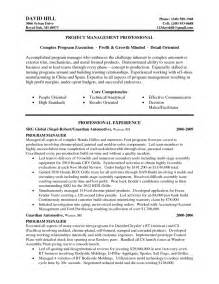 Professional Resume Writing Reviews by Resume Writing Services Reviews Ssays For Sale