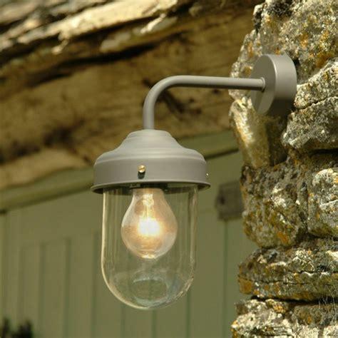 best outdoor patio lights 6 of the best outdoor lights garden lighting outdoor