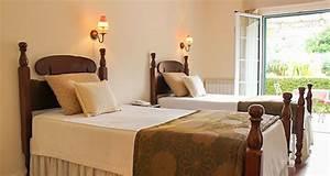 Lit Jumeaux Adulte : solar de boaventura hotel ~ Teatrodelosmanantiales.com Idées de Décoration