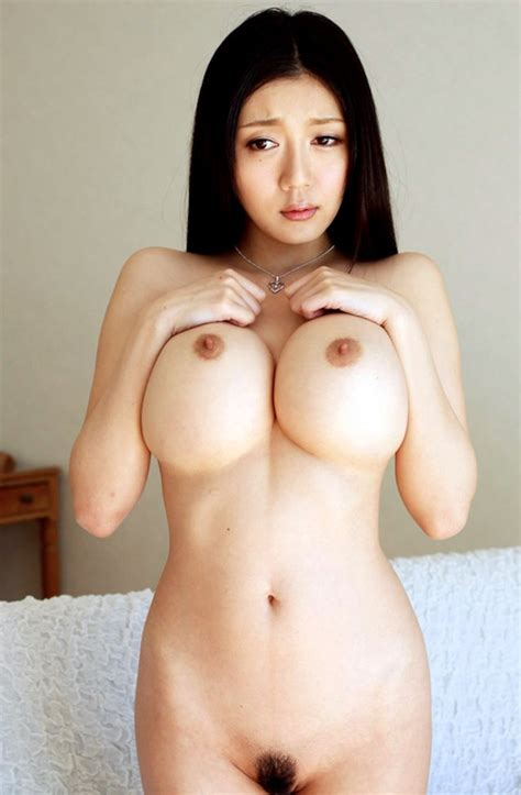 Who Is She Please Ichiki Miho Okina Ana