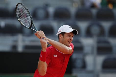 Atp & wta tennis players at tennis explorer offers profiles of the best tennis players and a database of men's and women's tennis players. Rome Masters: Diego Schwartzman vs Hubert Hurkacz preview ...
