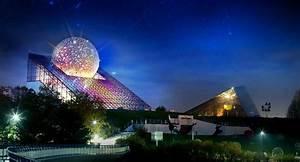 Attraction Du Futuroscope : futuroscope parc d 39 attractions et de loisirs avenue ren monory 86360 chasseneuil du poitou ~ Medecine-chirurgie-esthetiques.com Avis de Voitures