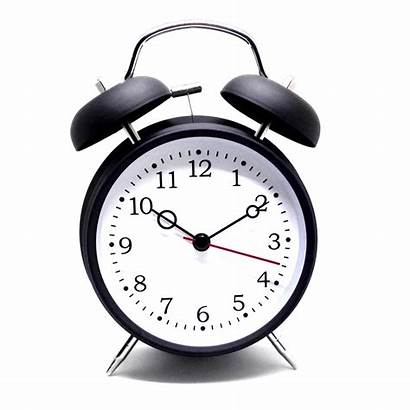 Alarm Clock Desk Night Traditional Classic Classical