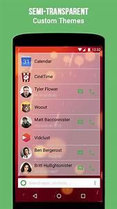 Android App Download : kiss android free app download feirox ~ Eleganceandgraceweddings.com Haus und Dekorationen