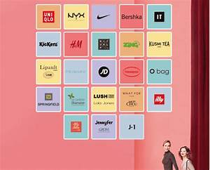 Centre Commercial Val D Europe Liste Des Magasins : aller au centre commercial val d europe pour une ~ Dailycaller-alerts.com Idées de Décoration
