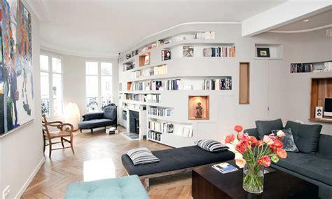 decor ideas for living room apartment elegant living room decorating ideas for apartments firmones decobizz com