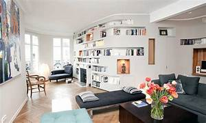 elegant living room decorating ideas for apartments With apartment living room interior design