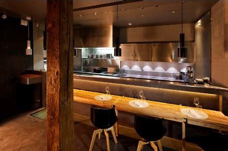 cuisine garance michelin 2015 place aux accords mets et vins chez garance