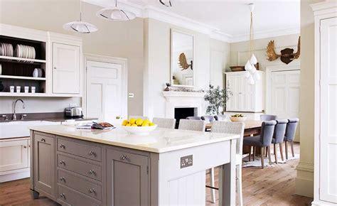 build a kitchen island out of cabinets top 10 kitchen diner design tips homebuilding renovating