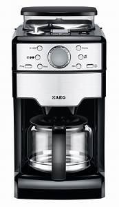 Tec Star Kaffeemaschine Mit Mahlwerk Test : kaffeemaschine aeg fresh aroma kam300 mit integriertem mahlwerk ~ Bigdaddyawards.com Haus und Dekorationen