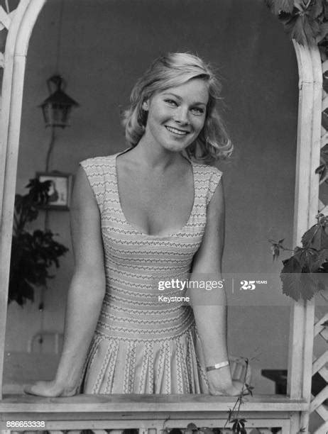 britt actress swedish war rome italy star film peace getty 1956 2348 gettyimages premium