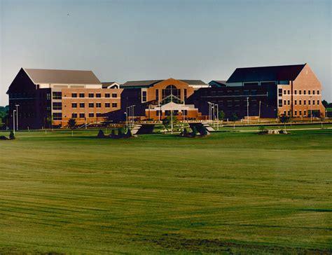lancaster general hospital health campus paul risk