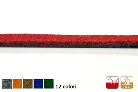 zerbino su misura zerbini su misura per interni ed esterni floorwed