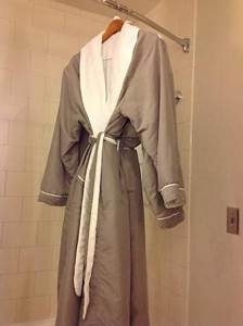 bathroom sink picture of loews philadelphia hotel With location robe nice