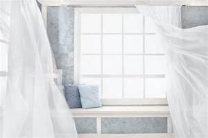 Leinenstoffe Für Gardinen : gardinen vorhangstoffe meterware von ~ Whattoseeinmadrid.com Haus und Dekorationen