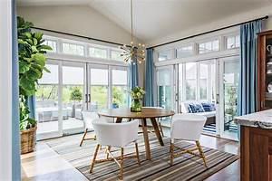 Window Treatment Solutions For Sliding Doors Better