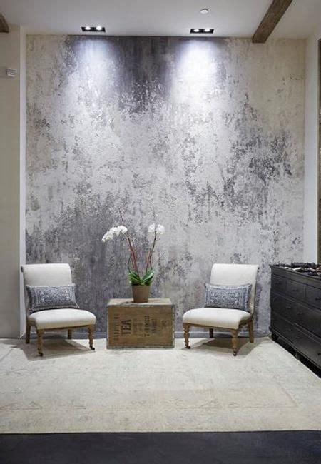 interior lighting design for homes best 25 modern lighting design ideas only on light design interior lighting design