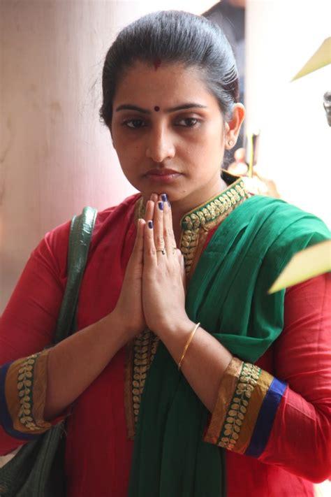 Picture 685525 Actress Sujitha Kottampatti Thodakka