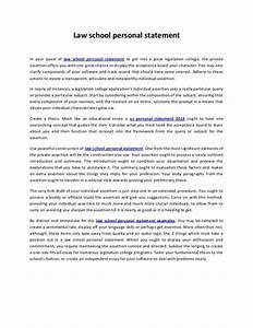 law school application essay topics