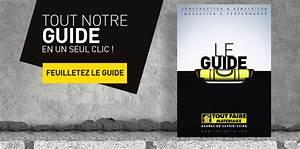 Catalogue Tout Faire Materiaux : home page ~ Dailycaller-alerts.com Idées de Décoration