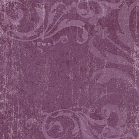 1000 images about victorian fabric swatches wallpaper