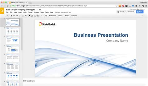 powerpoint  edit template edit powerpoint template