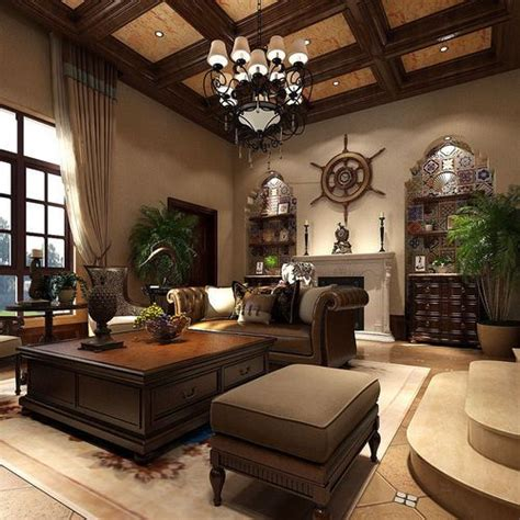 Remodel My Living Room by Pin By Liden On Living Room Remodel In 2019