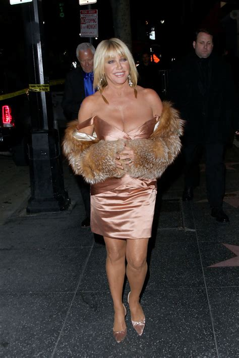 suzanne somers suzanne somers  celebs