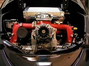 Celta Tuning Rodas Aro 17 Engine Automotive