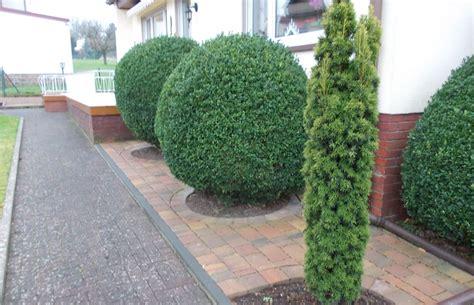 Garten Und Landschaftsbau Worms by Pflasterarbeiten Kesten Garten Und Landschaftsbau