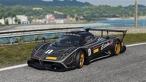 Project Cars Beginners Guide Power Unlimited
