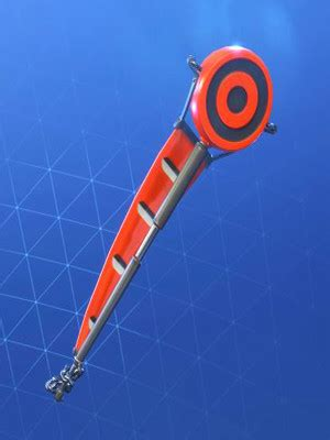 week  hunting party skins leaked fortnite zilliongamer