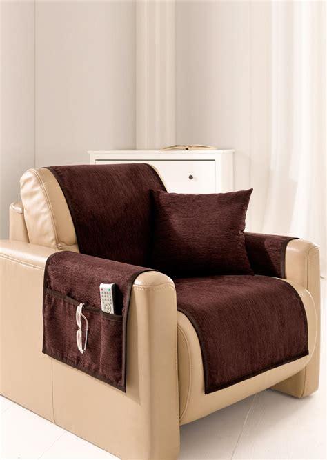 jetée de canapé jeté de canapé acheter en ligne atelier gabrielle seillance