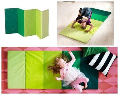ikea tappeto gioco tappetino morbido per bambini con tappeto per bambini i