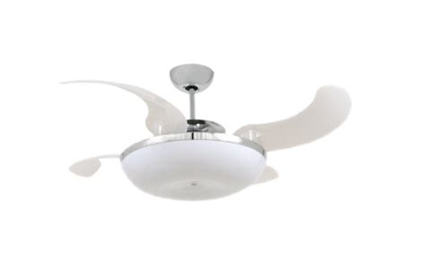 Retractable Blade Ceiling Fan Singapore by Retractable Ceiling Fan Singapore Winda 7 Furniture