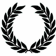 Symbols - Apollo