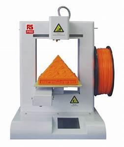 Rs On Line : rs pro ideawerk 3d printer ~ Medecine-chirurgie-esthetiques.com Avis de Voitures
