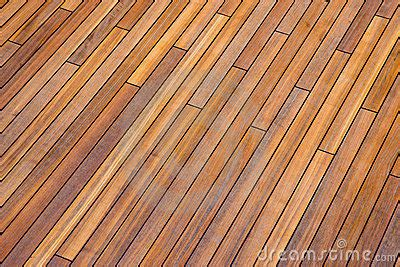 deck boards royalty  stock photo image