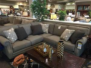 50 best images about nfm on pinterest sectional sofas With sectional sofa nebraska furniture mart